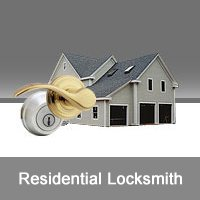 Community Locksmith Store Dallas, TX 972-908-5982